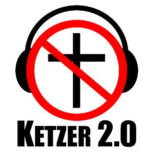Bildergebnis für ketzer podcast